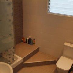 Отель B&B Comfort Стандартный номер с различными типами кроватей фото 8