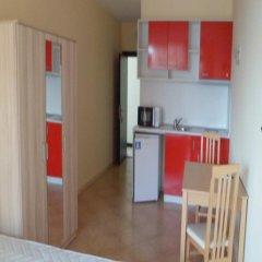 Апартаменты Menada Sunset Beach 4 Apartments в номере