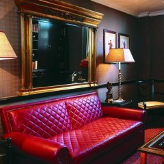 Отель The Chesterfield Mayfair спа фото 2
