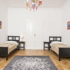 Отель Senator Suite Stephansplatz By Welcome2vienna Апартаменты фото 42