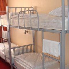Hostel 490 Иркутск комната для гостей фото 3