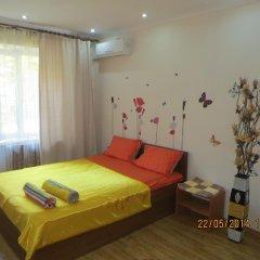 Отель Best-BishkekCity Apartment 3 Кыргызстан, Бишкек - отзывы, цены и фото номеров - забронировать отель Best-BishkekCity Apartment 3 онлайн детские мероприятия