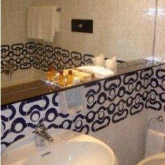 Hotel Romana Residence 4* Стандартный номер с различными типами кроватей фото 30