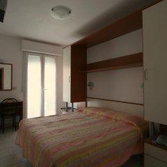 Hotel Luana 2* Стандартный номер с различными типами кроватей фото 2