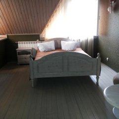 Гостиница 4 Peaks Guest House Стандартный номер с двуспальной кроватью фото 5