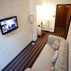 Отель Albergo Rossini 1936 Италия, Болонья - 7 отзывов об отеле, цены и фото номеров - забронировать отель Albergo Rossini 1936 онлайн удобства в номере фото 2