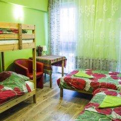 Отель Hostel Silesius Польша, Вроцлав - отзывы, цены и фото номеров - забронировать отель Hostel Silesius онлайн детские мероприятия фото 2
