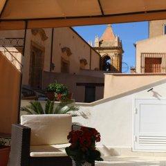 Отель Le Maioliche Италия, Агридженто - отзывы, цены и фото номеров - забронировать отель Le Maioliche онлайн