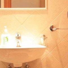 Hotel Campidoglio 3* Стандартный номер с различными типами кроватей фото 3