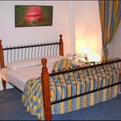 Отель Rio Jordan Амман комната для гостей фото 4