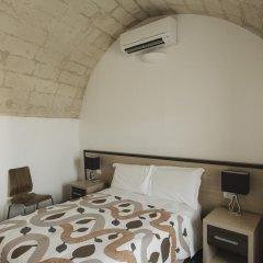 Отель Per Le Vie Del Magico Mosto 2* Номер категории Эконом фото 4