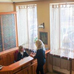 Отель Alexa Old Town Литва, Вильнюс - 14 отзывов об отеле, цены и фото номеров - забронировать отель Alexa Old Town онлайн спа