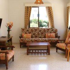 Отель Dimma Seaside Houses комната для гостей фото 5
