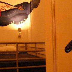 Отель Peniche Hostel Португалия, Пениче - отзывы, цены и фото номеров - забронировать отель Peniche Hostel онлайн спортивное сооружение