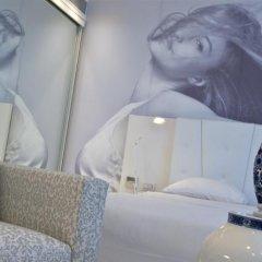 Отель B-aparthotel Regent Бельгия, Брюссель - 3 отзыва об отеле, цены и фото номеров - забронировать отель B-aparthotel Regent онлайн сауна