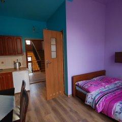 Отель Noctis Zakopane в номере