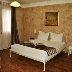 Отель Alexander Palace комната для гостей фото 3