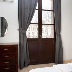 Апартаменты N49 Barcelona Apartments удобства в номере