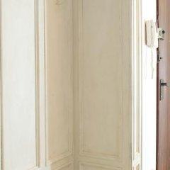 Отель Apartament Racławicka Польша, Варшава - отзывы, цены и фото номеров - забронировать отель Apartament Racławicka онлайн ванная