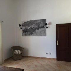 Отель Kinta Alekrim удобства в номере
