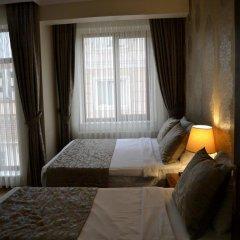 Stone Art Hotel комната для гостей фото 14