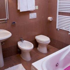 Отель RIMINI 3* Стандартный номер фото 4