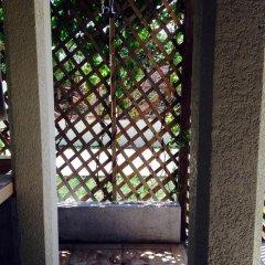 Отель Tirina's Writer's Retreat фото 5