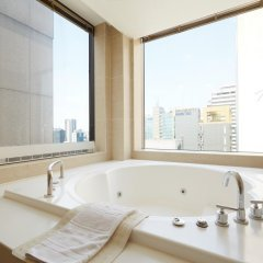 Tria Hotel 3* Номер категории Премиум с различными типами кроватей