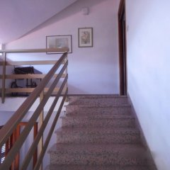Отель Paese Mio Сперлонга интерьер отеля фото 2