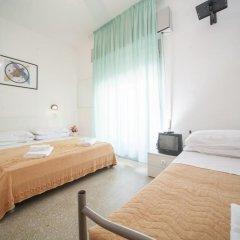 Hotel Sanremo Rimini спа фото 2