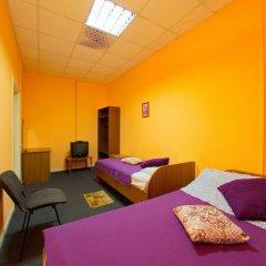 Гостиница «На Литейном» комната для гостей фото 12