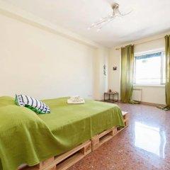 Отель B&b BERKANA HOUSE Италия, Рим - отзывы, цены и фото номеров - забронировать отель B&b BERKANA HOUSE онлайн детские мероприятия фото 2