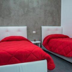 Отель B&B Diana Пьяцца-Армерина детские мероприятия фото 2