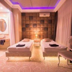 Hotel Ramka Restaurant & Wine Bar 3* Стандартный номер с различными типами кроватей фото 3