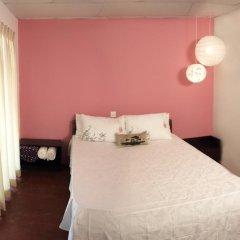 Hotel Ceylon Heritage 3* Номер Делюкс с различными типами кроватей фото 6
