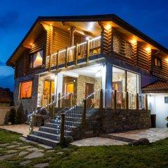 Отель Guesthouse Sianie Вилла фото 17