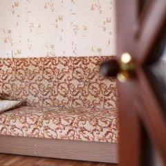 Гостиница On Tulskaya в Калуге отзывы, цены и фото номеров - забронировать гостиницу On Tulskaya онлайн Калуга спа
