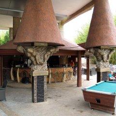 Hotel Kamenec - Kiten гостиничный бар
