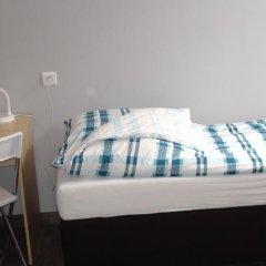 Hostel Kamienna Centrum комната для гостей фото 5