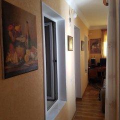 Отель Aboviani 10 Грузия, Тбилиси - отзывы, цены и фото номеров - забронировать отель Aboviani 10 онлайн интерьер отеля