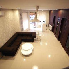 Отель Basilon Тбилиси помещение для мероприятий