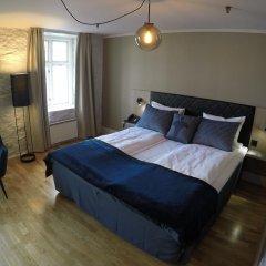 Отель Brosundet Норвегия, Олесунн - отзывы, цены и фото номеров - забронировать отель Brosundet онлайн комната для гостей фото 3