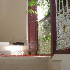 Отель Riad Dar Tarik Марокко, Марракеш - отзывы, цены и фото номеров - забронировать отель Riad Dar Tarik онлайн интерьер отеля