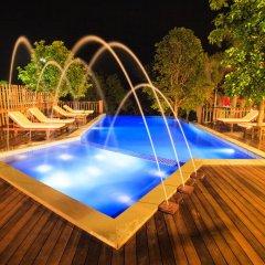 Mayura Hill Hotel & Resort бассейн фото 2