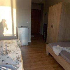 Hotel Edola 3* Номер Делюкс с различными типами кроватей