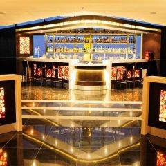 Отель Landmark Amman Hotel & Conference Center Иордания, Амман - отзывы, цены и фото номеров - забронировать отель Landmark Amman Hotel & Conference Center онлайн развлечения