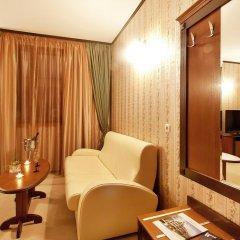 Best Western Plus Bristol Hotel 4* Полулюкс разные типы кроватей фото 2