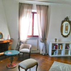 Отель Suites in Rome удобства в номере