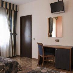Ronda House Hotel 3* Стандартный номер с 2 отдельными кроватями фото 7