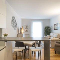 Апартаменты Garibay Boulevard - Iberorent Apartments интерьер отеля фото 2